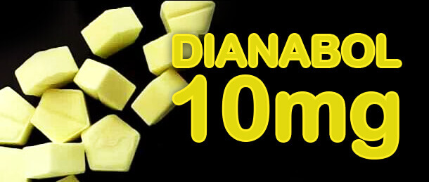 dianabol-10mg-giallo
